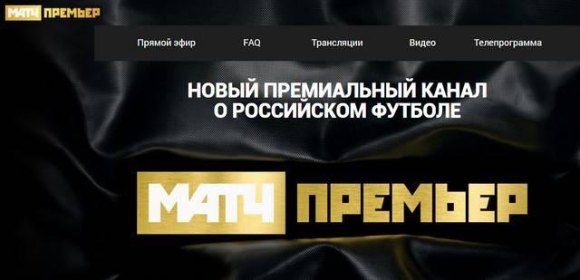 sajt.jpg