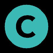 setelem-bank-logo.png
