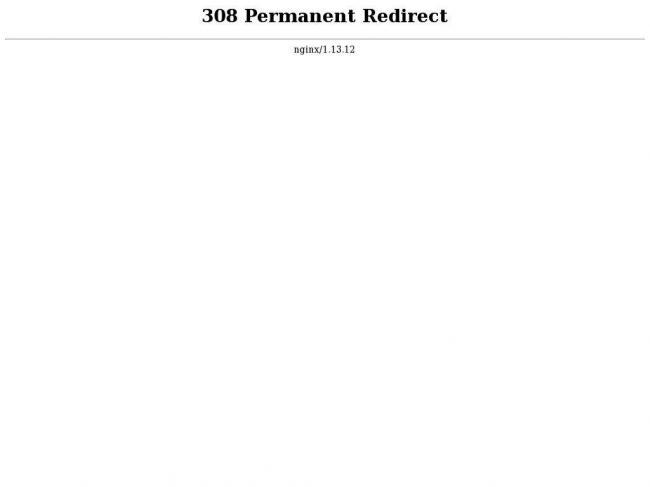 screenshot_iherb_com.jpg