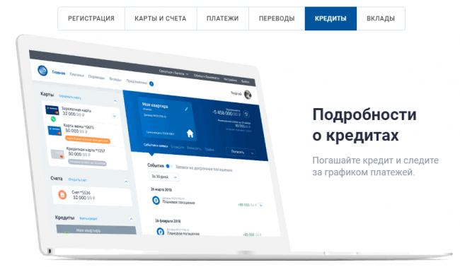 funktsional-internet-banka.png