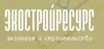 ecostr-logo2.png