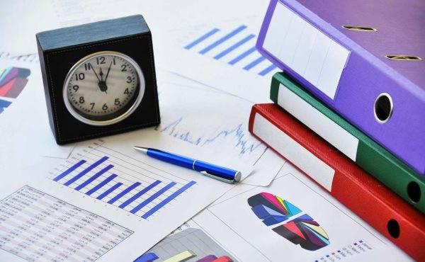 Процедура-рефинансирования-ипотеки-в-ВТБ-24.jpg