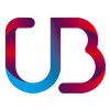 ubrir_logo.png