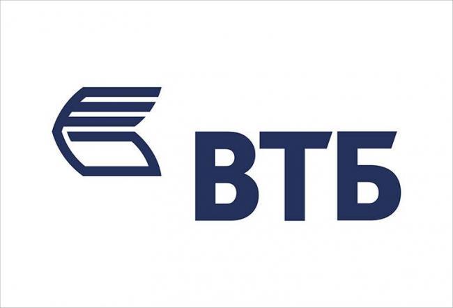 vtb-broker-lichnyj-kabinet_0.jpg