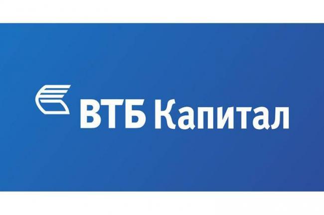 vtb-kapital-lichnyj-kabinet_0.jpg