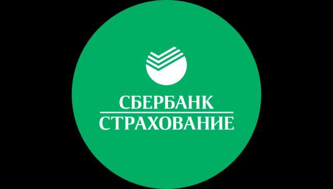 1576425691_lichnyj-kabinet-sberbank-strahovanie-vojti-registracija.png