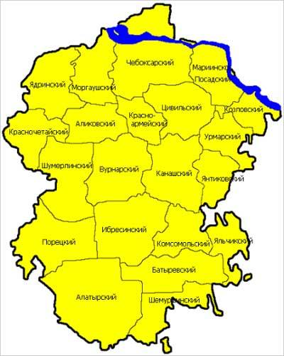 chuvashskaya-respublika.jpg