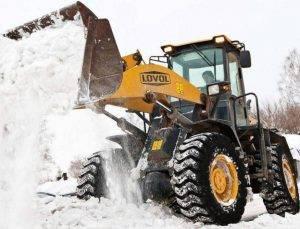 snow_2021012101-300x229.jpg