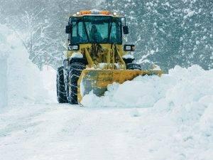 snow_2021011902-300x225.jpg