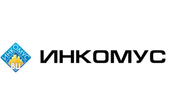 inkomys.png