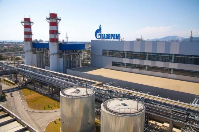gazprom-otrazit-26-mlrd-vyplat-naftogazu-votchetnosti-za2017-god_1.jpg