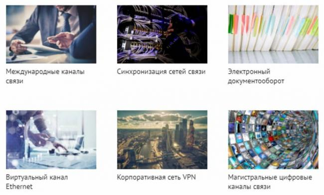 Screenshot_8-2.jpg