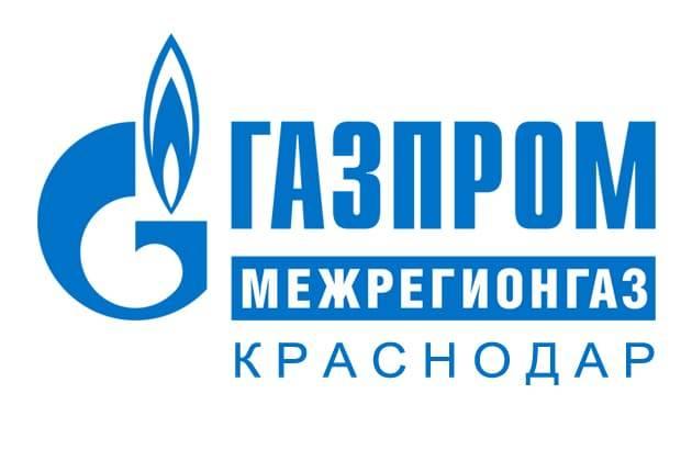 lichnyy-kabinet-mezhregiongaz-krasnodar.jpg