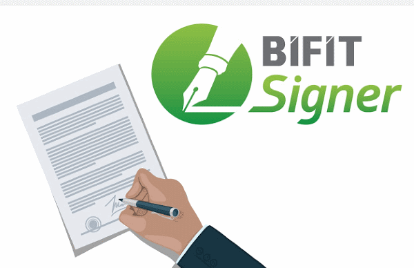 plagin-bifit-signer.png