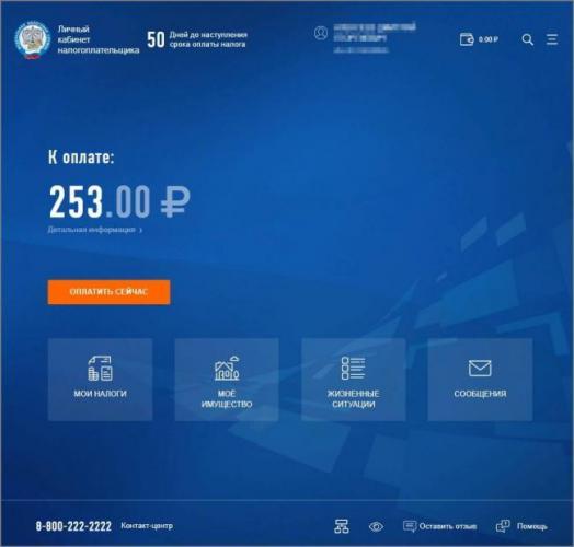 5_lichnyj-kabinet-nalogoplatelshhika-.jpg
