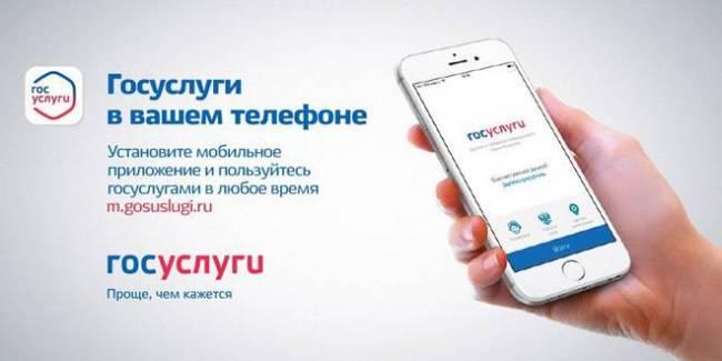 gosuslugi-mobilnoe-prilozhenie.jpg
