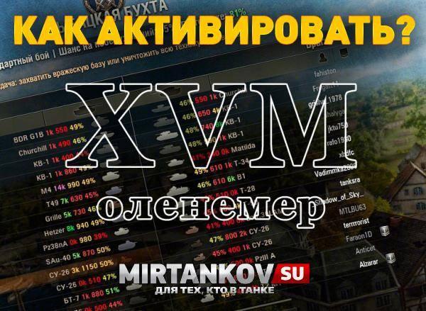 xvm-activate.jpg