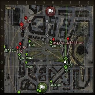 Minimap_in_XVM.jpg