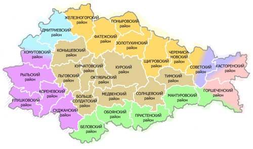 kurskaya-oblast.jpg