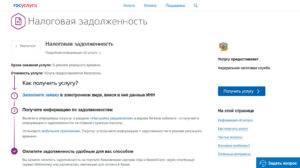 nalogi-gosusluga-300x168.jpg