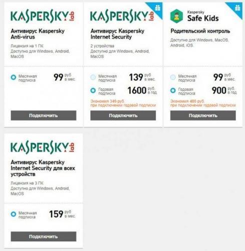 pp_image_41060_omjfelthotkak-otklyuchit-antivirus-kasperskogo-v-rostelekom.jpg