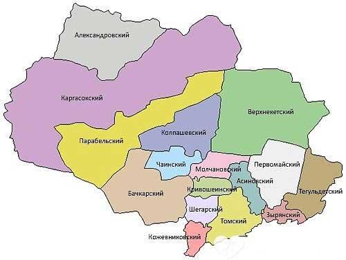 tomskaya-oblast.jpg