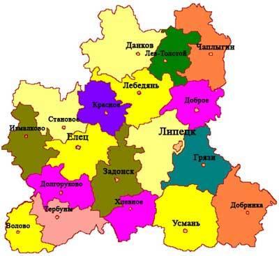 lipetskaya-oblast.jpg