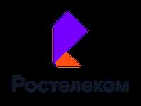 rostelecom-lichnyj-kabinet.png