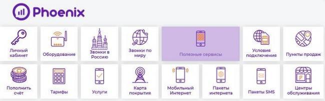 lichnyj-kabinet-feniks-kak-zaregistrirovatsya-i-upravlyat-uslugami-4.jpg