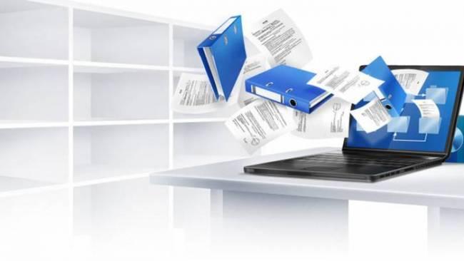 2-otpravka-elektronnyh-dokumentov.jpg