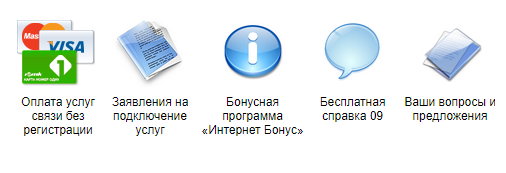 rstlkm_gn_rgn-2.png
