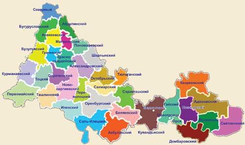 orenburgskaya-oblast.jpg