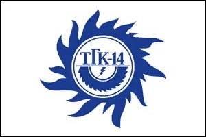 lichnyj-kabinet-tgk-14.jpg