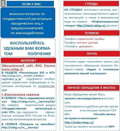 3-obrashchenie-v-nalogovye-organy.jpg