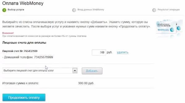 oplata-webmoney.jpg