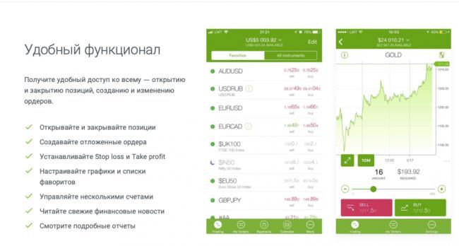 возможности-платформы-1024x549.png