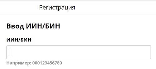 lichnyj-kabinet-salyk-kz-algoritm-registratsii-vozmozhnosti-akkaunta-1.jpg