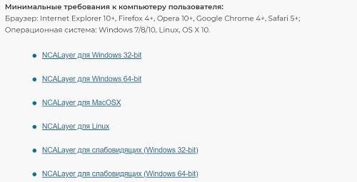 lichnyj-kabinet-salyk-kz-algoritm-registratsii-vozmozhnosti-akkaunta-2.jpg
