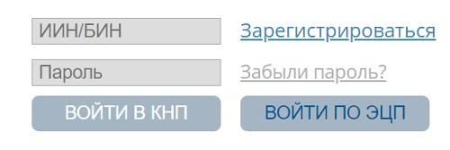 lichnyj-kabinet-salyk-kz-algoritm-registratsii-vozmozhnosti-akkaunta-3.jpg