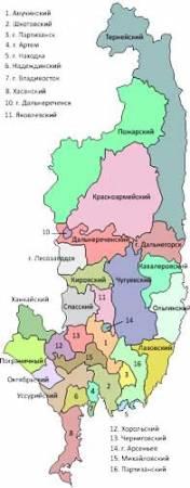 primorskij-kraj.jpg