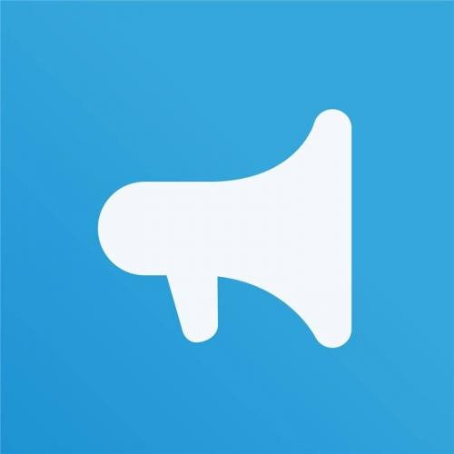 teleg_chat.jpg