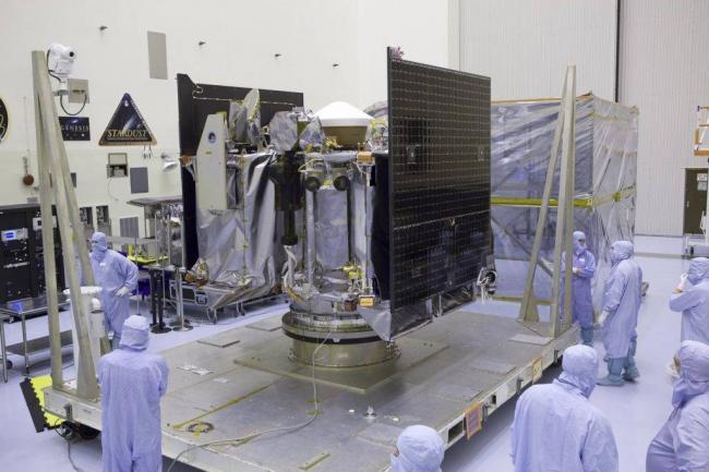 technology-cosmos-travel-vehicle-flight-machine-1391302-pxhere.com_-1024x683.jpg