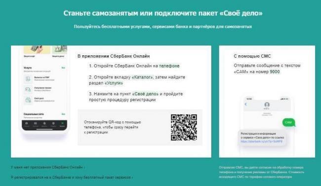 kak-zaregistrirovatsja-samozanjatym-cherez-sberbank.jpg