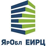 ЯрОбл-ЕИРЦ-эмблема.png