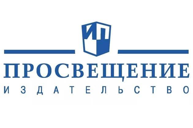 lichnyy-kabinet-prosveschenie.jpg