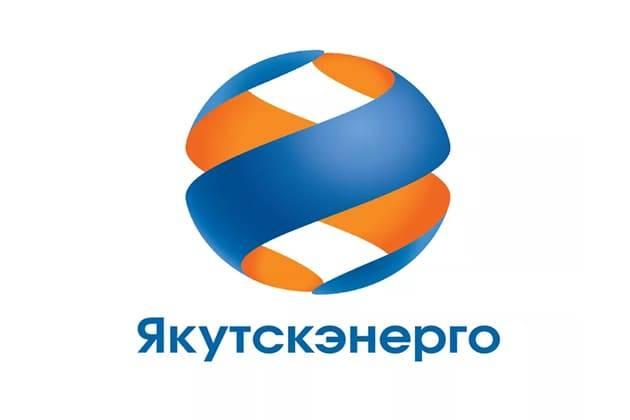 lichnyy-kabinet-yakutskenergo.jpg