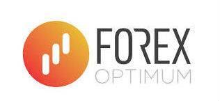 ForexOptimum.jpg