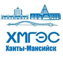 ГЭС-Ханты-Мансийск-лого.png