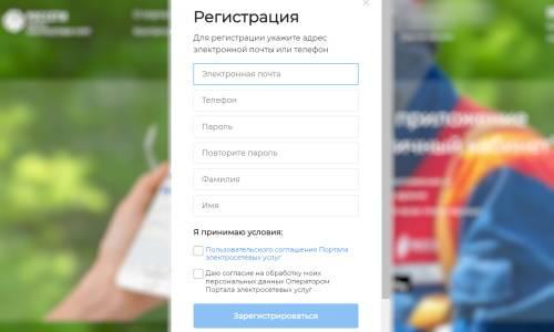 registratsiya-i-vhod-v-lichnyj-kabinet-rosseti-1.jpg