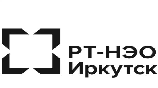rtneoirkytsk.png